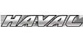 Сервис и ремонт Хавейл